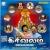 Listen to Kayilaimalai Vaasan from Girivalam Chelvoum