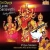 Sri Lakshmi Gayathri songs