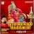Listen to Kaanaga Vaasathilae from Maamalaikku Selvom