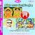 Listen to Shri Rukmani Kalyanam Part - 1 from Hindu Religious Discourse - Vol 17