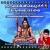 Listen to Maane Nee from Tiruppalliyezhuchchi Tiruvembaavai - Vol 3