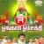 Listen to Nagadevi from Ongaari Omsakthi - Vol 5