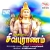 Listen to Sivapuranam from Sivapuranam