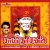 Listen to Shirdi Vasa from Sai Darisanam