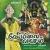 Listen to Vaaraalae Thee from Veppilai Vaasam