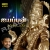 Listen to Athikalai Velai from Ayyappan Thandavam