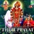 Listen to Sitranainu Kaalai from Thiruppavai - Mambalam Sisters