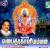 Listen to Om Sri Vanabadrakalinamaga from Arulmigu Vanabadrakaliyamman