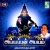 Listen to Ayyappa Swamy from Ayyappan Abayam