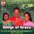 Listen to Anbae Anbae from Songs Of Grace - Vol 2