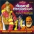 Listen to Ooru Pala Ooru from Swamy Thindhagathom Thom