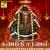 Krishnan Kuttravalai Part 1-13 songs