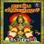 Arul Joti Roopam songs