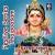 Listen to Kandar Shasti Kavacham from Festive Series - Thaipoosam (Kavadi Songs)