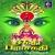 Listen to Aadalkaanum from Shakti Paraashakti