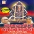 Listen to Ulagatthai from Pillaiyar Patti Karpaga Vinayagar