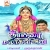 Listen to Malai Melea from Thamarai Malargal Aaru