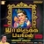 Listen to Maruthamalai Utchiyilae from Yamirukka Bhayamean