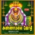 Listen to Saivathinvethangalam from Annamalai Jothi
