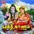 Listen to Madurai from Bakthi Ganam