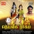 Thillai Kaliamma songs