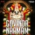 Listen to Ninaithal from Govinda Naamam