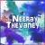 Listen to Neeray Yen Thevaney from Neeray Yen Thevaney