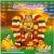 Listen to Garuda Pathu from Aadi Paranjothi