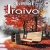 Listen to Iraiva - Unfailing Love from Iraiva - Vol 1