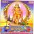 Listen to Muruga Muruga from Karunai Kadavul Murugan