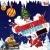 Listen to Vinnagam Vittu from Christmas Naayagan