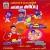 Listen to Kaattula Mazhai from Kaattula Mazhai