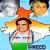 Listen to Punithathalaivan from Rajive India