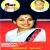 Listen to Jananayagam from Vetrithalaivi Jayalalitha