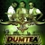 Listen to Vidiyatumey from Dum Tea