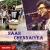 Listen to Naan Chennaiyea from Naan Chennaiyea
