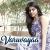 Listen to Varuvayaa from Varuvayaa