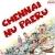 Listen to Chennai Nu Paeru from Chennai Nu Paeru