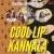 Cool Lip Kannala songs