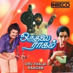 Listen to En Kathai Mudiyum songs from Oru Thalai Raagam