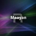 Maayan songs