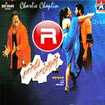 Listen to Aval Kannapaatha songs from Charlie Chaplin
