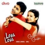 Lesa Lesa songs