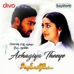 Azhagiya Theeye songs