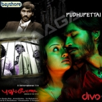 Pudhupettai songs