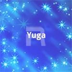 யுகா songs