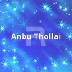 அன்பு தொல்லை songs