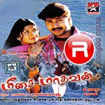 Listen to Paal Nilaviley songs from Meesai Madhavan