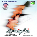 காஷ்மீர் songs