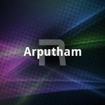 Arputham songs